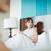 Wedding-20170402-Austin+Kelly-Bali-style-68