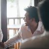 Wedding-20170402-Austin+Kelly-Bali-style-100