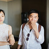Wedding-20170402-Austin+Kelly-Bali-style-114