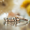 Wedding-20170402-Austin+Kelly-Bali-style-35