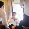 Wedding-20170402-Austin+Kelly-Bali-style-99