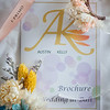 Wedding-20170402-Austin+Kelly-Bali-style-28