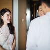 Wedding-20170402-Austin+Kelly-Bali-style-120