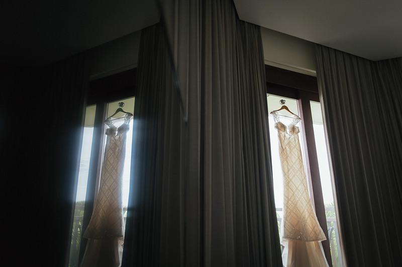 Wedding-20170402-Austin+Kelly-Bali-style-8