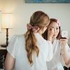 Wedding-20170402-Austin+Kelly-Bali-style-38
