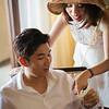 Wedding-20170402-Austin+Kelly-Bali-style-118