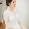 Wedding-20180603-BB+Na-style-54