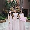 Wedding-20180603-BB+Na-style-78