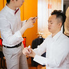 Wedding-20180603-BB+Na-style-85