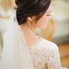 Wedding-20180603-BB+Na-style-72