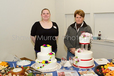 Wedding Belles 2013_030613_0159