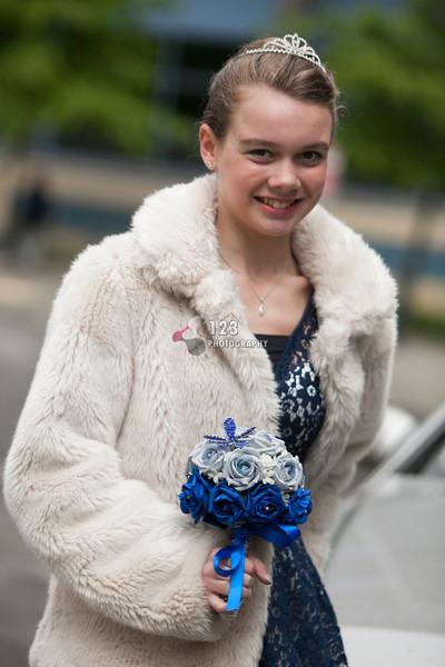 wedding photography Bewleys Hotel Leeds