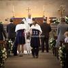 wedding photography Bolton Abbey Church