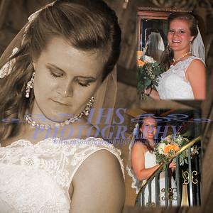Page 5 Bride