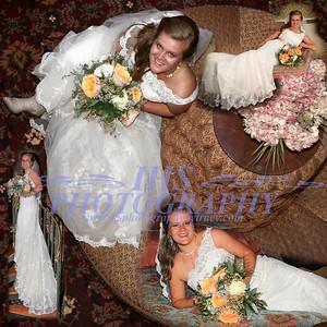 Page 6 bride
