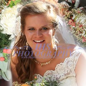 Page 7 bride