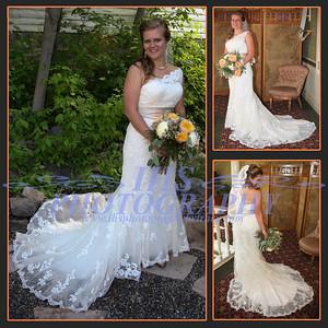 Page 8 Bride