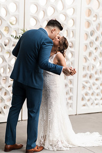 Alexandria Vail Photography Wedding Boulder Ridge Golf Club Jessica + Ben 00668