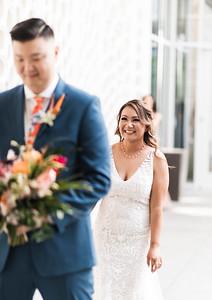 Alexandria Vail Photography Wedding Boulder Ridge Golf Club Jessica + Ben 00666