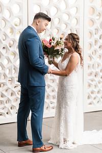 Alexandria Vail Photography Wedding Boulder Ridge Golf Club Jessica + Ben 00669