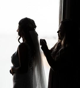 Alexandria Vail Photography Wedding Boulder Ridge Golf Club Jessica + Ben 00660