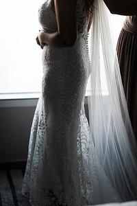 Alexandria Vail Photography Wedding Boulder Ridge Golf Club Jessica + Ben 00659