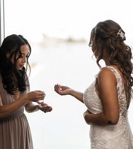 Alexandria Vail Photography Wedding Boulder Ridge Golf Club Jessica + Ben 00654