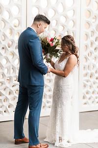 Alexandria Vail Photography Wedding Boulder Ridge Golf Club Jessica + Ben 00670