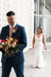 Alexandria Vail Photography Wedding Boulder Ridge Golf Club Jessica + Ben 00664