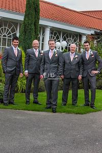 wedding photography Bridge Inn Wetherby, getting married Bridge Inn Wetherby, Walshford