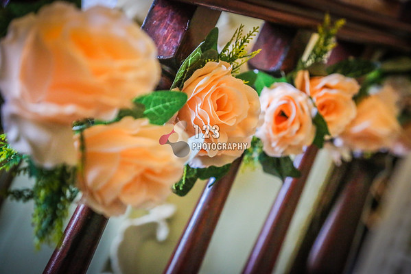 wedding photography Bridge Inn Wetherby, getting married Bridge Inn Wetherby, Walshford