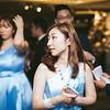 Wedding-20180804-Arthur+Candice-90