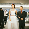 Wedding-20180804-Arthur+Candice-83