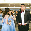 Wedding-20180804-Arthur+Candice-85