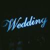 Wedding-20180804-Arthur+Candice-111
