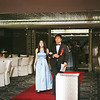 Wedding-20180804-Arthur+Candice-105
