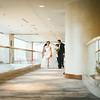 Wedding-20180804-Arthur+Candice-78