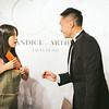 Wedding-20180804-Arthur+Candice-81