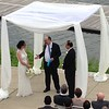 Ceremony Chuppah