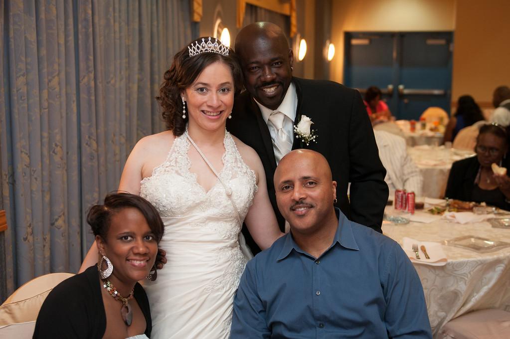 Wedding Ceremony of Diandra Morgan and Anthony Lockhart-551-Edit