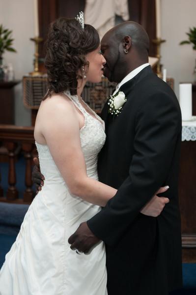 Wedding Ceremony of Diandra Morgan and Anthony Lockhart-308-Edit
