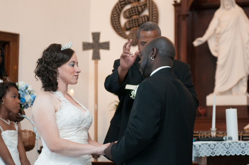 Wedding Ceremony of Diandra Morgan and Anthony Lockhart-215-Edit