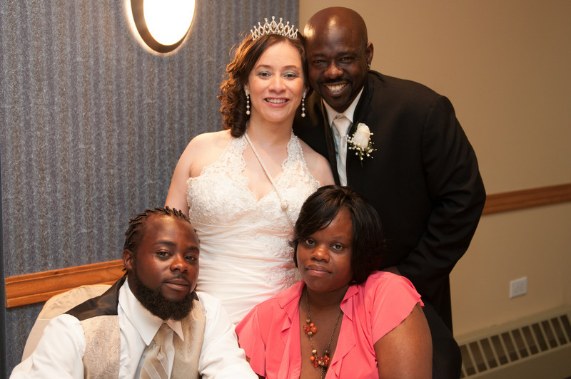 Wedding Ceremony of Diandra Morgan and Anthony Lockhart-556-Edit