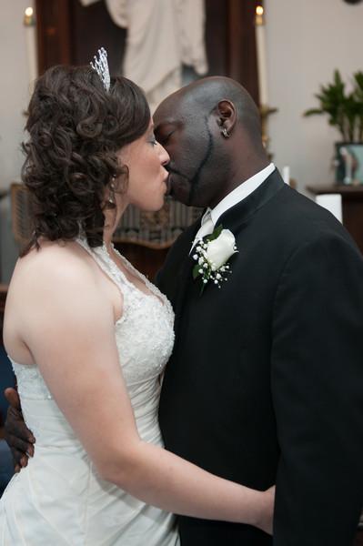 Wedding Ceremony of Diandra Morgan and Anthony Lockhart-304-Edit