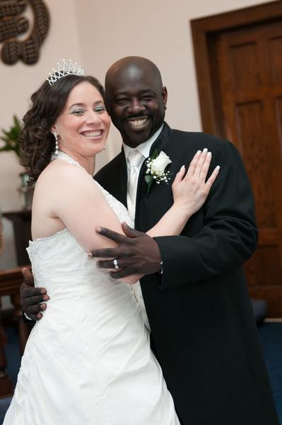Wedding Ceremony of Diandra Morgan and Anthony Lockhart-312-Edit