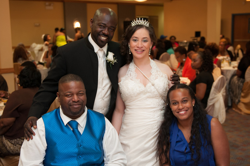 Wedding Ceremony of Diandra Morgan and Anthony Lockhart-555-Edit
