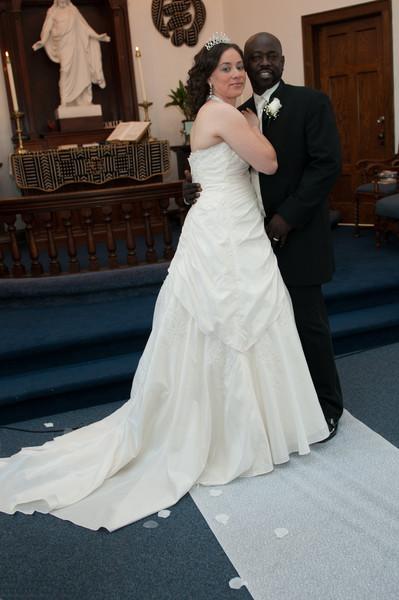 Wedding Ceremony of Diandra Morgan and Anthony Lockhart-309-Edit