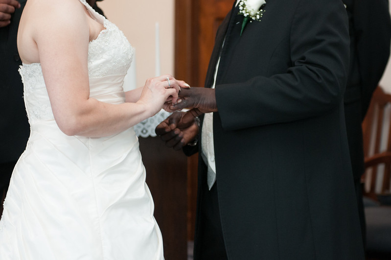 Wedding Ceremony of Diandra Morgan and Anthony Lockhart-212-Edit