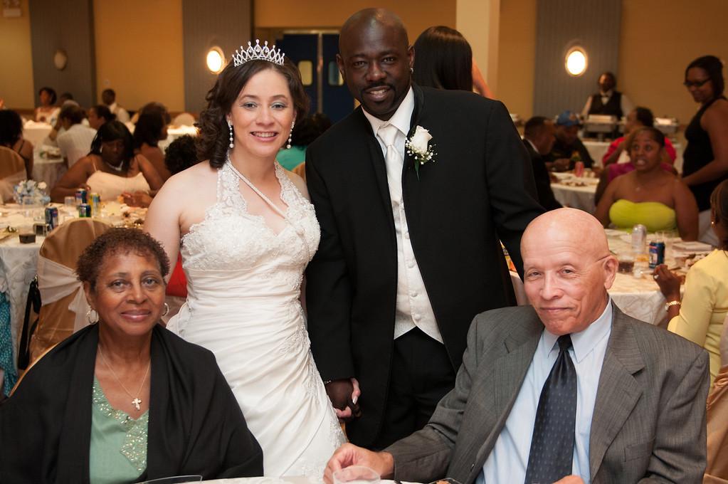 Wedding Ceremony of Diandra Morgan and Anthony Lockhart-552-Edit