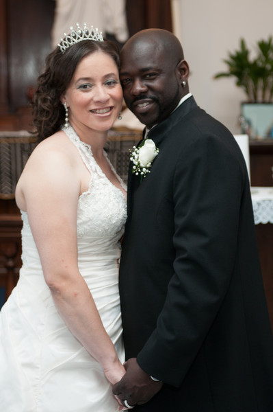 Wedding Ceremony of Diandra Morgan and Anthony Lockhart-301-Edit